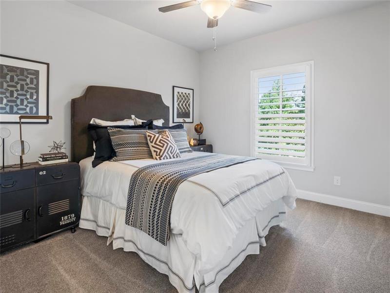 404 Boxwood Lane, Roswell, Georgia 30075, 4 Bedrooms Bedrooms, ,4 BathroomsBathrooms,Townhouse,For Sale,404 Boxwood Lane,6838797