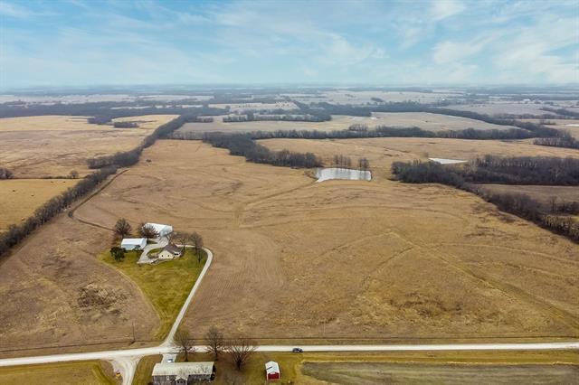 7566 SW Prairie Ridge Ridge, Polo, Missouri 64671, ,Lots And Land,For Sale,7566 SW Prairie Ridge Ridge,2304876
