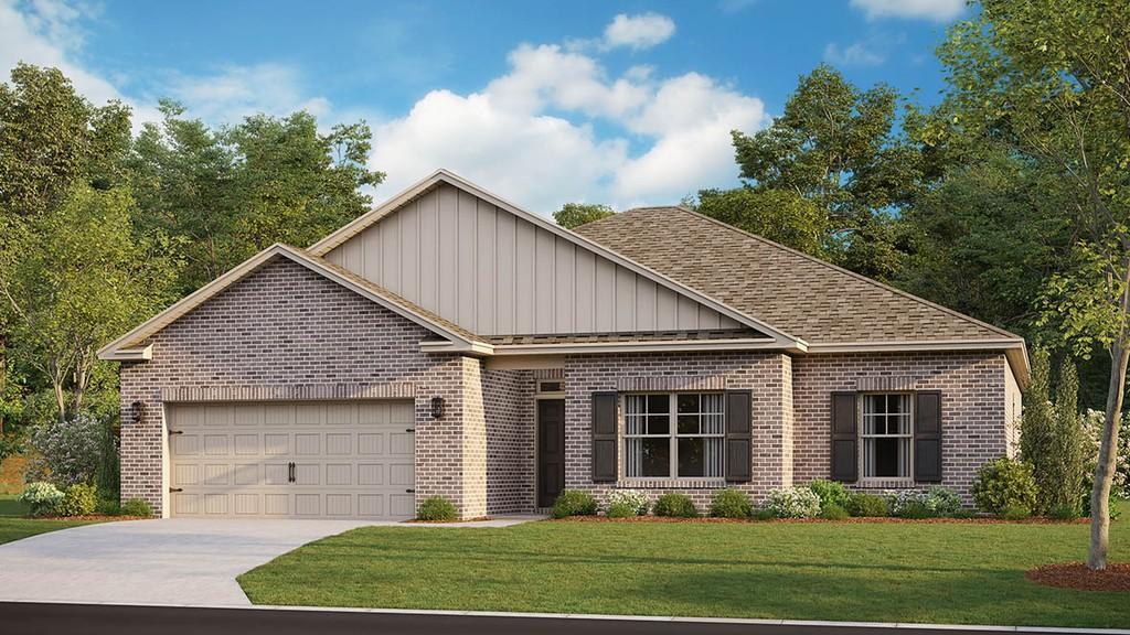 13053 Belman Lane, Athens, Alabama 35613, 4 Bedrooms Bedrooms, ,2 BathroomsBathrooms,Single Family,For Sale,13053 Belman Lane,1,70049+4EBF