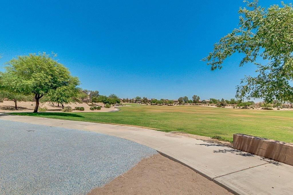 1908 W Pima Ave, Coolidge, Arizona 85128, 3 Bedrooms Bedrooms, ,2 BathroomsBathrooms,Single Family,For Sale,1908 W Pima Ave,1,35701+350-35701-357020000-0586