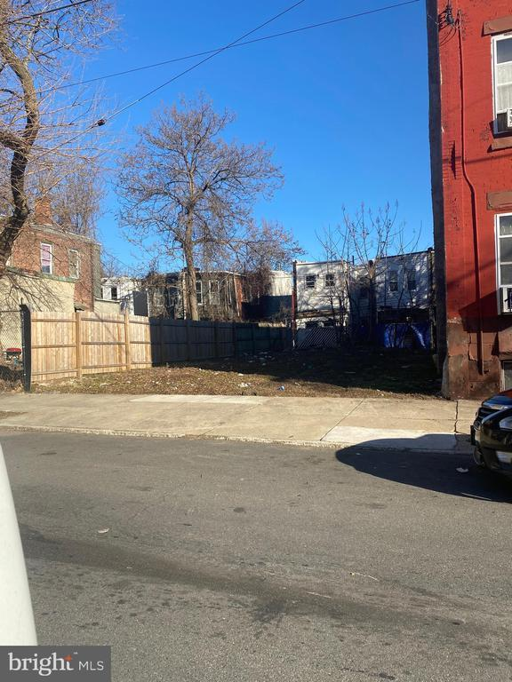 2315 North 19TH Street, PHILADELPHIA, Pennsylvania 19132, ,Lots And Land,For Sale,2315 North 19TH Street,PAPH101253