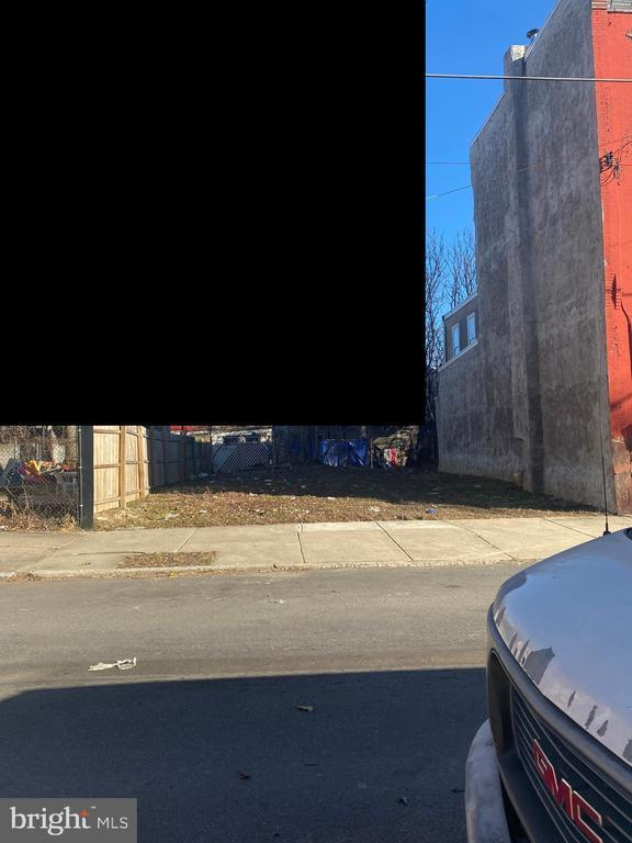 2313 North 19TH Street, PHILADELPHIA, Pennsylvania 19132, ,Lots And Land,For Sale,2313 North 19TH Street,PAPH982894