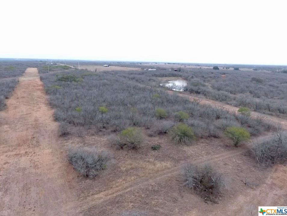 12.69 Acres TBD Pooley Road, Kingsbury, Texas 78638, ,Lots And Land,For Sale,12.69 Acres TBD Pooley Road,431924
