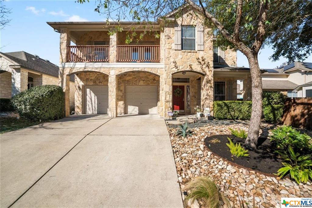10032 Wind Cave Trail, Austin, Texas 78747, 3 Bedrooms Bedrooms, ,3 BathroomsBathrooms,Single Family,For Sale,10032 Wind Cave Trail,2,431511