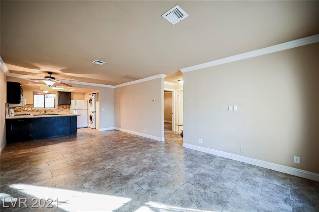 5187 Caliente Street, Las Vegas, Nevada 89119, 2 Bedrooms Bedrooms, ,2 BathroomsBathrooms,Condominium,For Sale,5187 Caliente Street,2,2269489