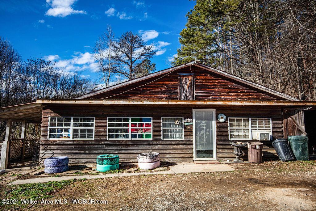12156 AL-69, Bremen, Alabama 35033, 6 Bedrooms Bedrooms, ,5 BathroomsBathrooms,Single Family,For Sale,12156 AL-69,1,21-279