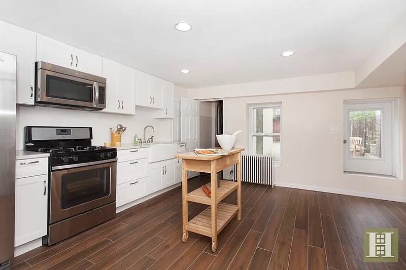 632 PARK AVE, Hoboken, New Jersey 07030, 9 Bedrooms Bedrooms, ,4 BathroomsBathrooms,Multifamily,For Sale,632 PARK AVE,210001011