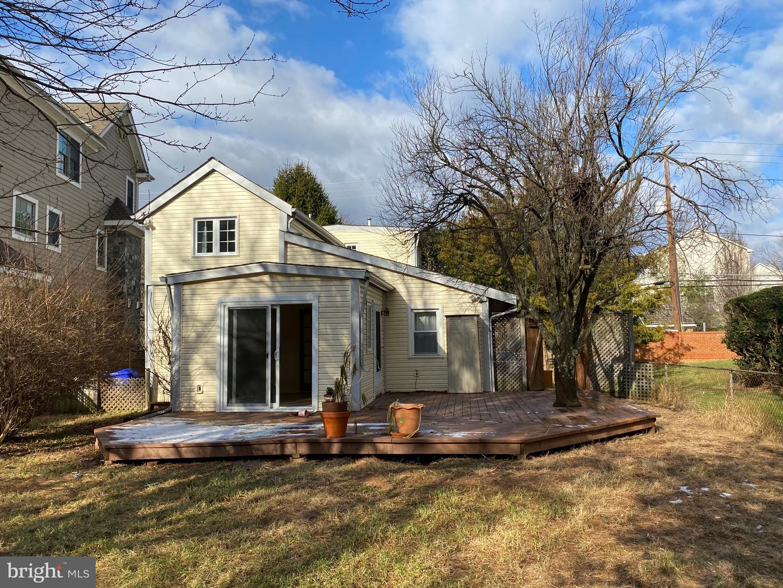13763 TRAVILAH RD, ROCKVILLE, Maryland 20850, 5 Bedrooms Bedrooms, ,3 BathroomsBathrooms,Single Family,For Sale,13763 TRAVILAH RD,MDMC736358