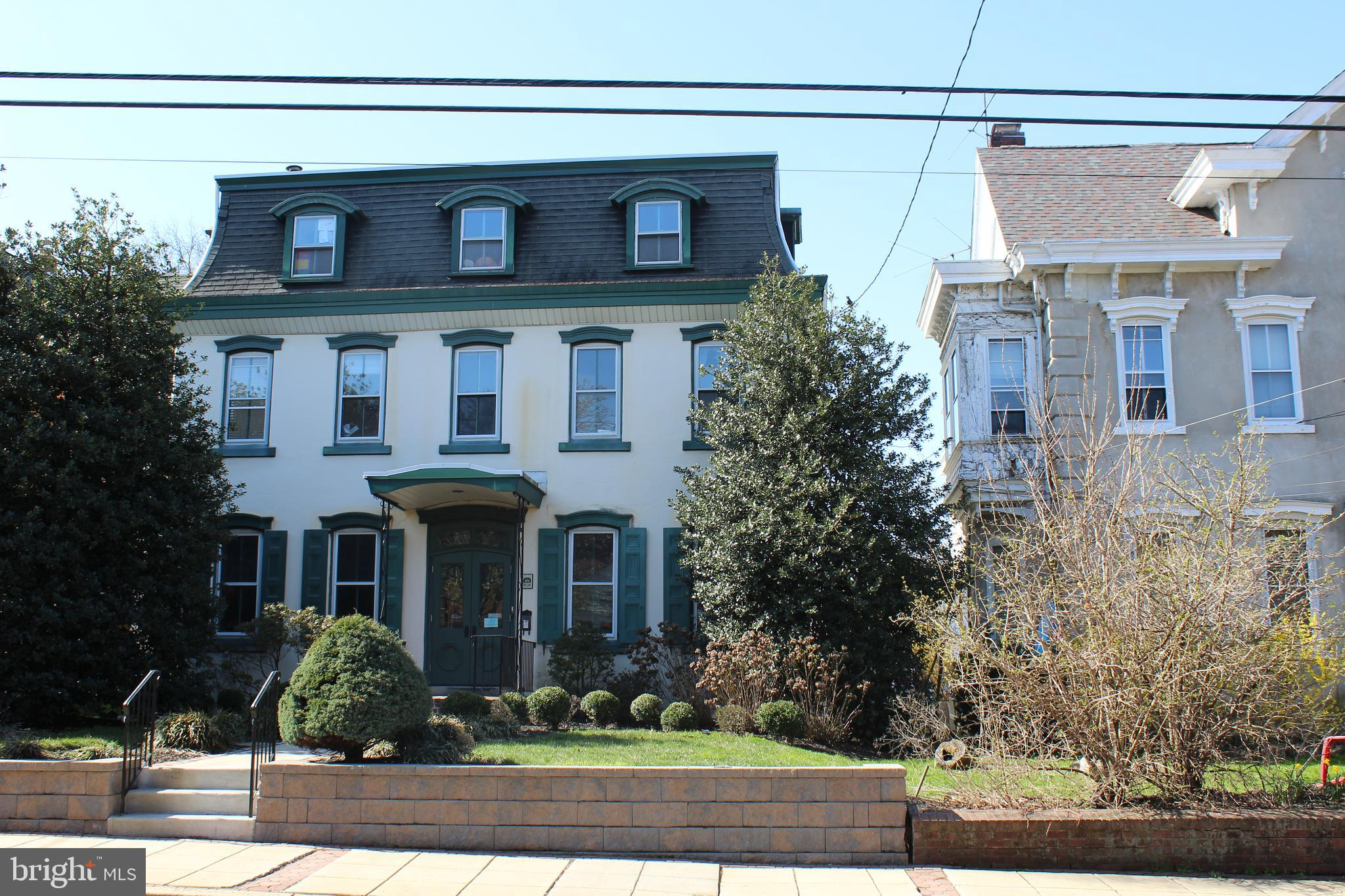112 S MAIN STREET, NORTH WALES, Pennsylvania 19454, 2 Bedrooms Bedrooms, ,3 BathroomsBathrooms,Single Family,For Sale,112 S MAIN STREET,PAMC683078