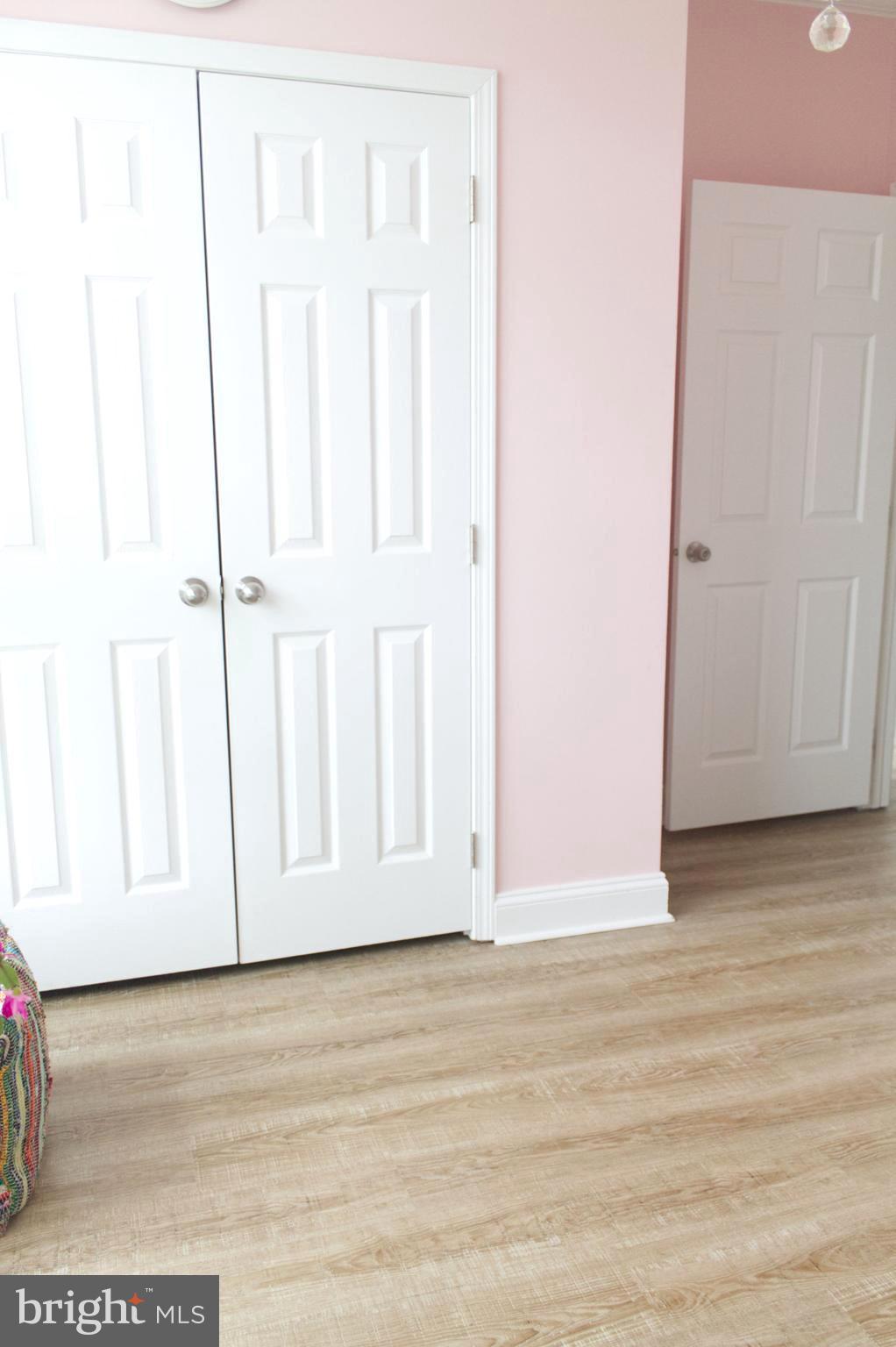 6030 N MAIN STREET, ROCK HALL, Maryland 21661, 3 Bedrooms Bedrooms, ,2 BathroomsBathrooms,Single Family,For Sale,6030 N MAIN STREET,MDKE117586
