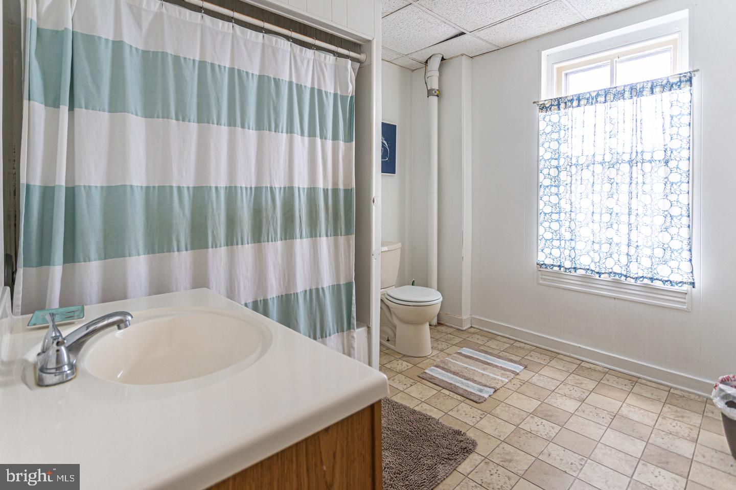 1848 WEST POINT PIKE, LANSDALE, Pennsylvania 19446, 5 Bedrooms Bedrooms, ,2 BathroomsBathrooms,Single Family,For Sale,1848 WEST POINT PIKE,PAMC683338