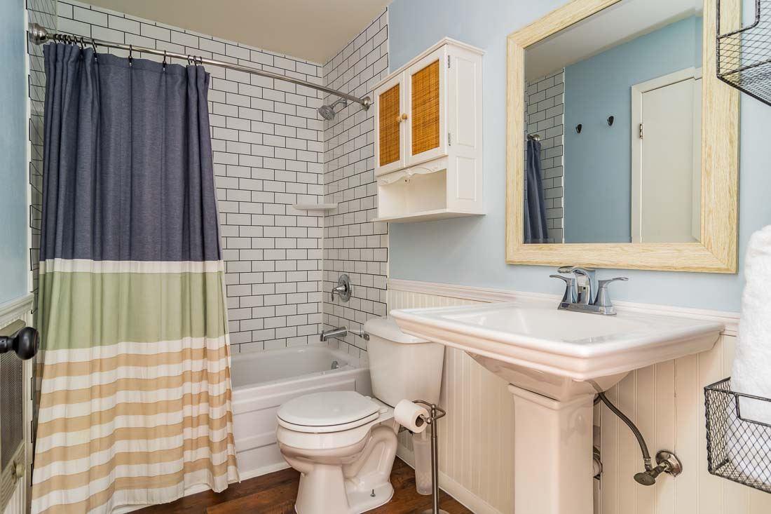 6715 Park Edge Dr, MADISON, Wisconsin 53719, 2 Bedrooms Bedrooms, ,1 BathroomBathrooms,Condominium,For Sale,6715 Park Edge Dr,1902064