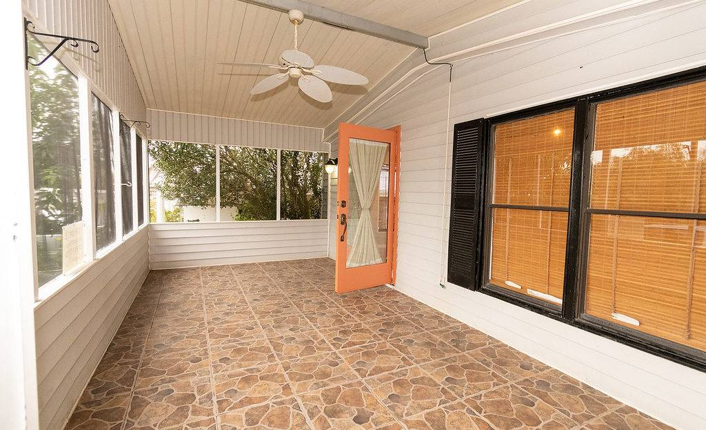 2227 Miramont Circle, VALRICO, Florida 33594, 2 Bedrooms Bedrooms, ,2 BathroomsBathrooms,Residential,For Sale,2227 Miramont Circle,10971592