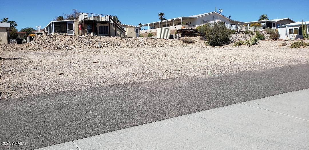 3916 N COLORADO Avenue, Florence, Arizona 85132, ,Lots And Land,For Sale,3916 N COLORADO Avenue,6196881