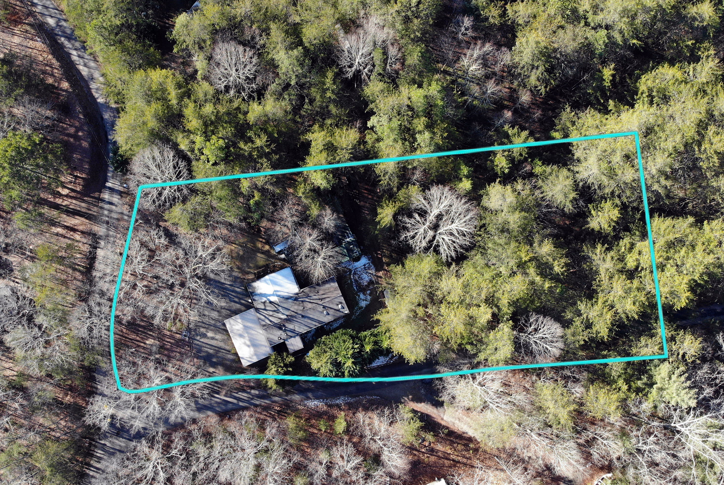 97 Popular Drive, Blairsville, Georgia 30512, 3 Bedrooms Bedrooms, ,2 BathroomsBathrooms,Residential,For Sale,97 Popular Drive,40a87158-18d3-488e-a96b-0d7e04