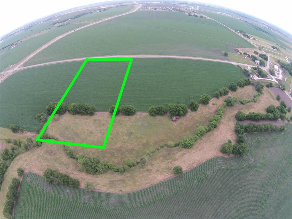 0-C County Road 100, Hutto, Texas 78634, ,Lots And Land,For Sale,0-C County Road 100,452699