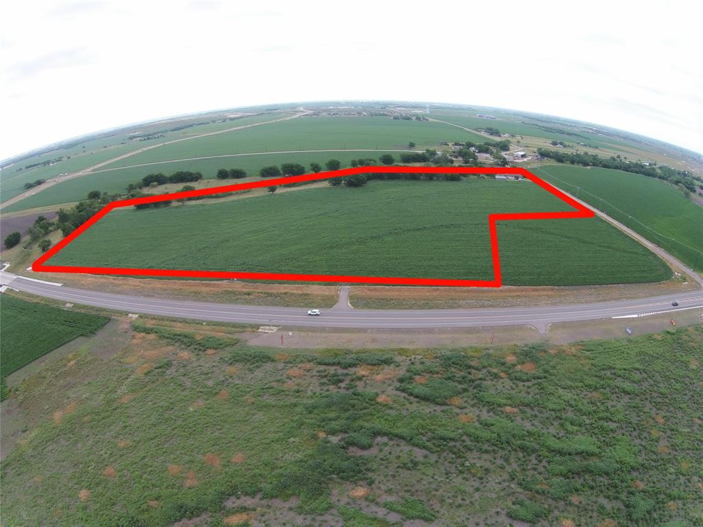 0 CR 119, Hutto, Texas 78634, ,Lots And Land,For Sale,0 CR 119,88658664