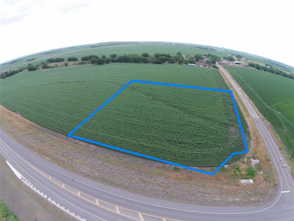 0 Ed Schmidt, Hutto, Texas 78634, ,Lots And Land,For Sale,0 Ed Schmidt,60183794