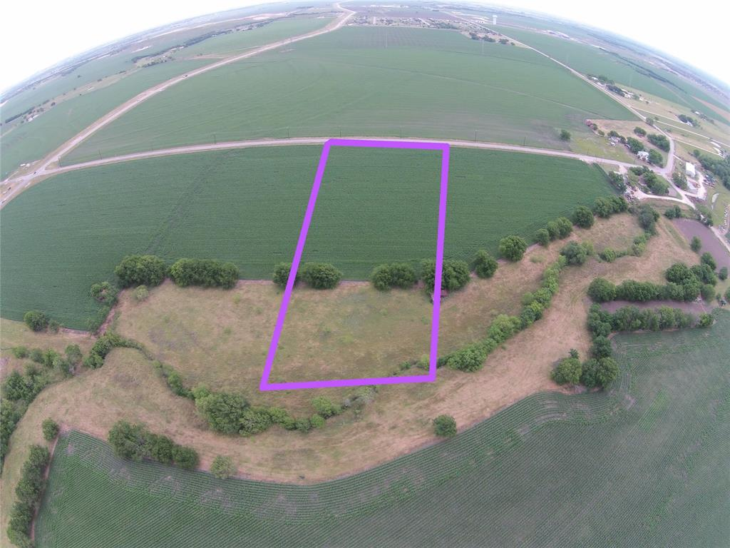 0-D County Road 100, Hutto, Texas 78634, ,Lots And Land,For Sale,0-D County Road 100,68006111