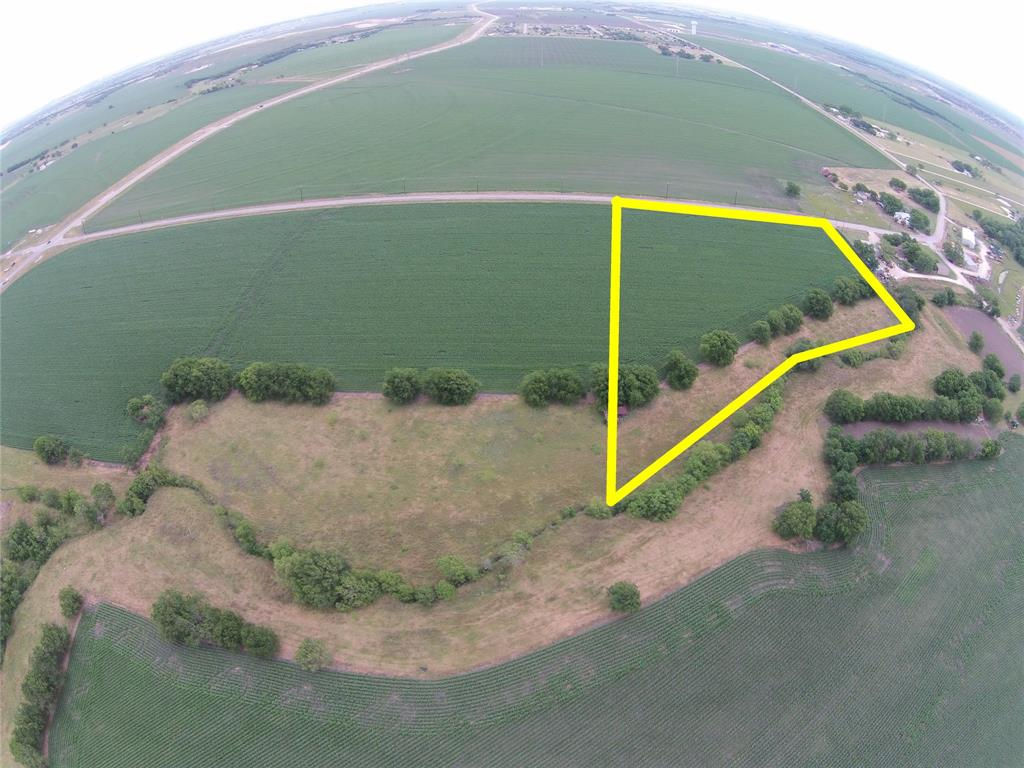0-E County Road 100, Hutto, Texas 78634, ,Lots And Land,For Sale,0-E County Road 100,24690448