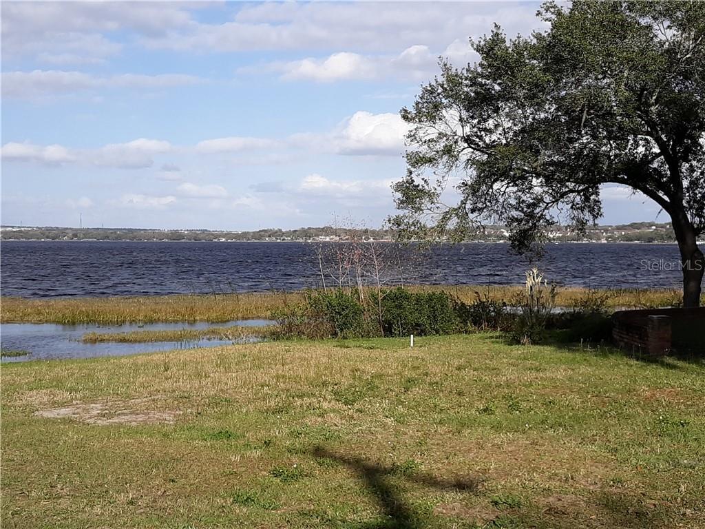 1138 LAKE MINNEOLA DRIVE DRIVE, CLERMONT, Florida 34711, ,Lots And Land,For Sale,1138 LAKE MINNEOLA DRIVE DRIVE,G5038733