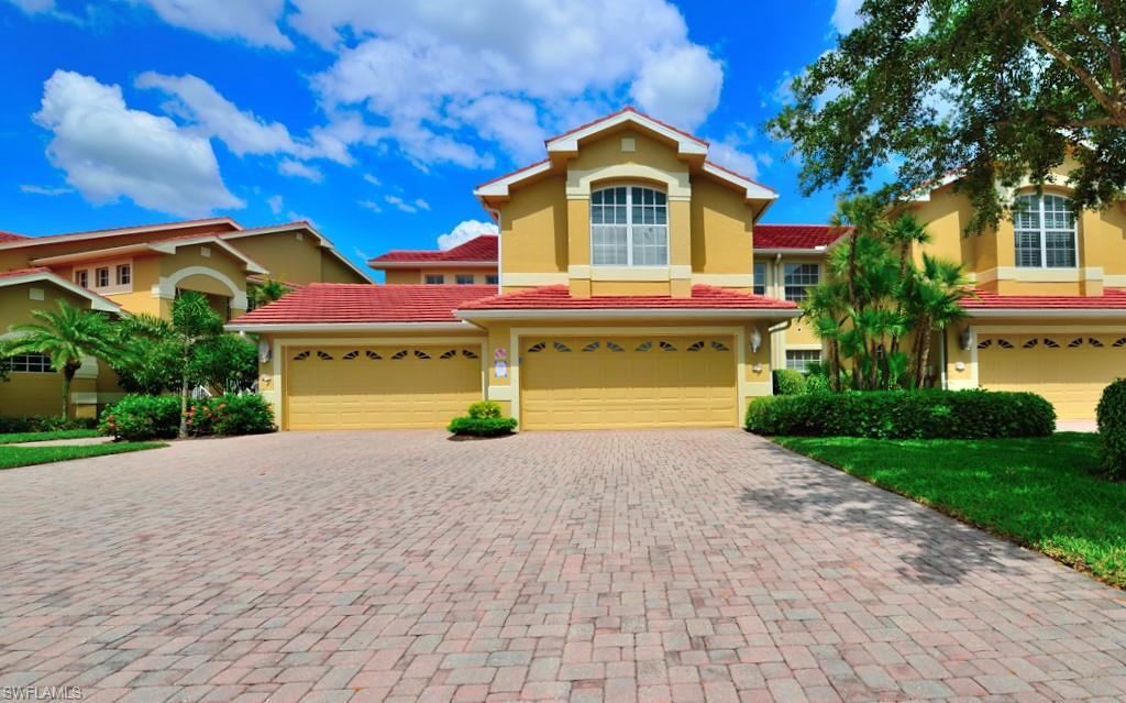 20301 Calice CT, ESTERO, Florida 33928, 3 Bedrooms Bedrooms, ,2 BathroomsBathrooms,Condominium,For Sale,20301 Calice CT,221013279