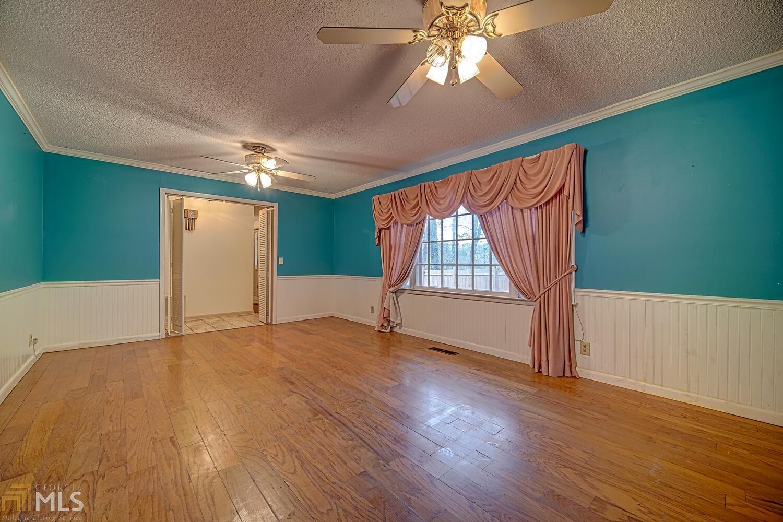 15 Poplar St, Ellijay, Georgia 30540, 3 Bedrooms Bedrooms, ,3 BathroomsBathrooms,Single Family,For Sale,15 Poplar St,2,8929855