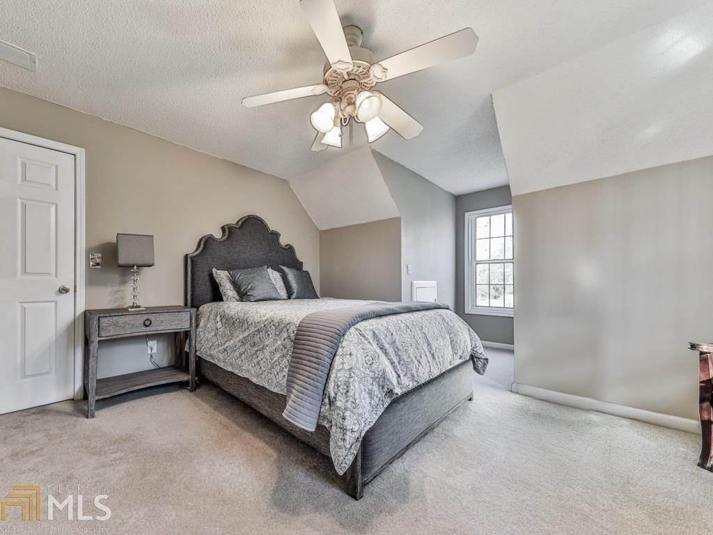 6573 Woodstock Rd, Acworth, Georgia 30102, 4 Bedrooms Bedrooms, ,3 BathroomsBathrooms,Single Family,For Sale,6573 Woodstock Rd,2,8930947