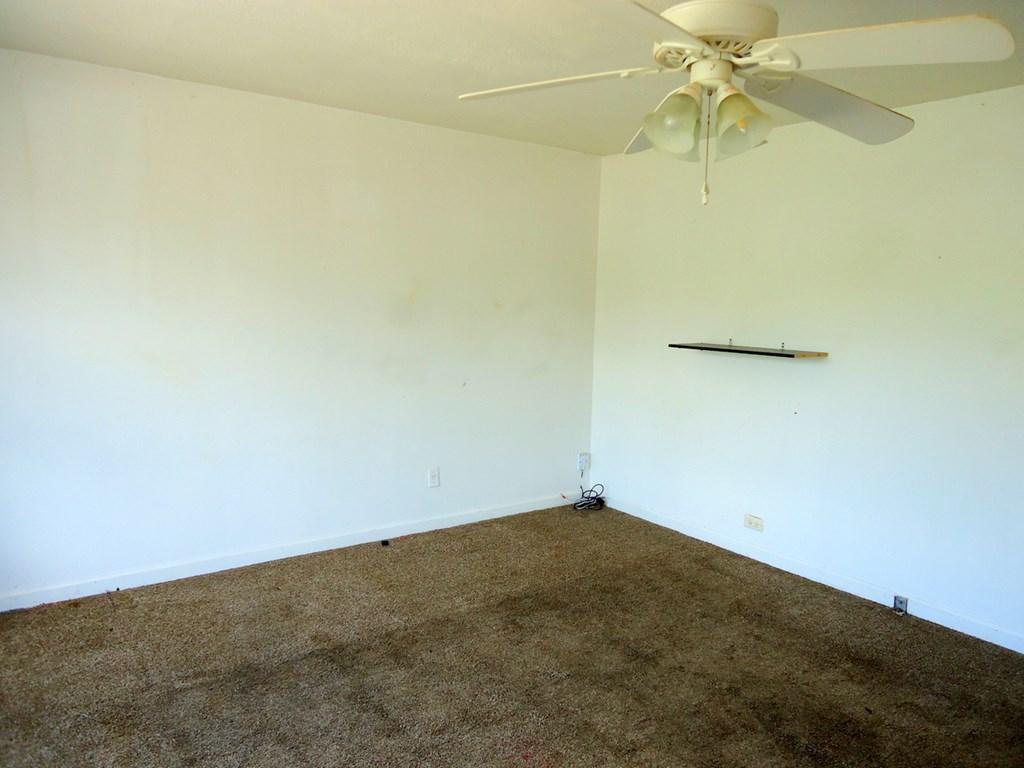 1113 Jones Street, Athens, Tennessee 37303, 2 Bedrooms Bedrooms, ,1 BathroomBathrooms,Single Family,For Sale,1113 Jones Street,20211016