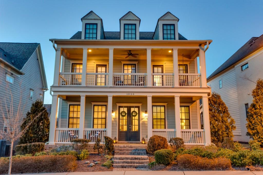 1020 Celebration, Roswell, Georgia 30076, 5 Bedrooms Bedrooms, ,4 BathroomsBathrooms,Single Family,For Sale,1020 Celebration,2.5,8927293