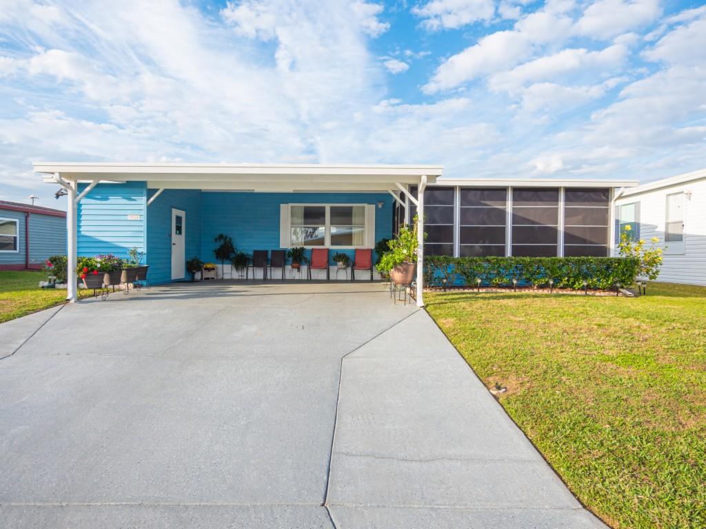 1810 Sherwood Hill, LAKELAND, Florida 33810, 3 Bedrooms Bedrooms, ,2 BathroomsBathrooms,Residential,For Sale,1810 Sherwood Hill,1,L4920834