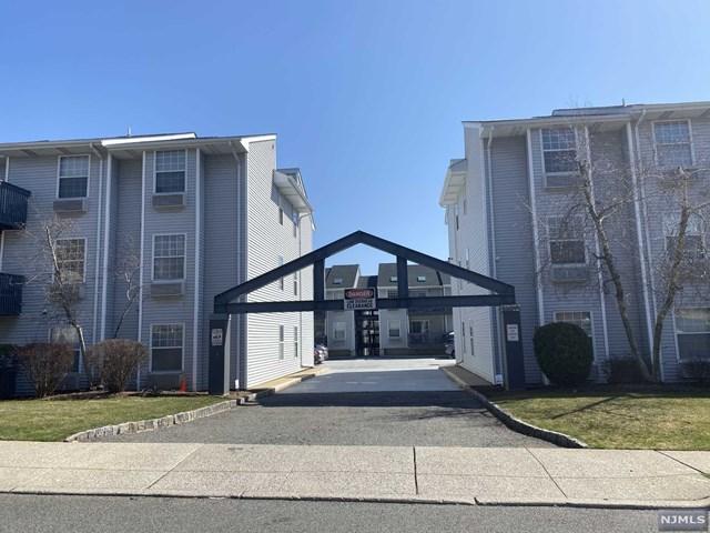 272 Kipp Street, Hackensack, New Jersey 07601, 1 Bedroom Bedrooms, ,1 BathroomBathrooms,Common Interest,For Sale,272 Kipp Street,21005414