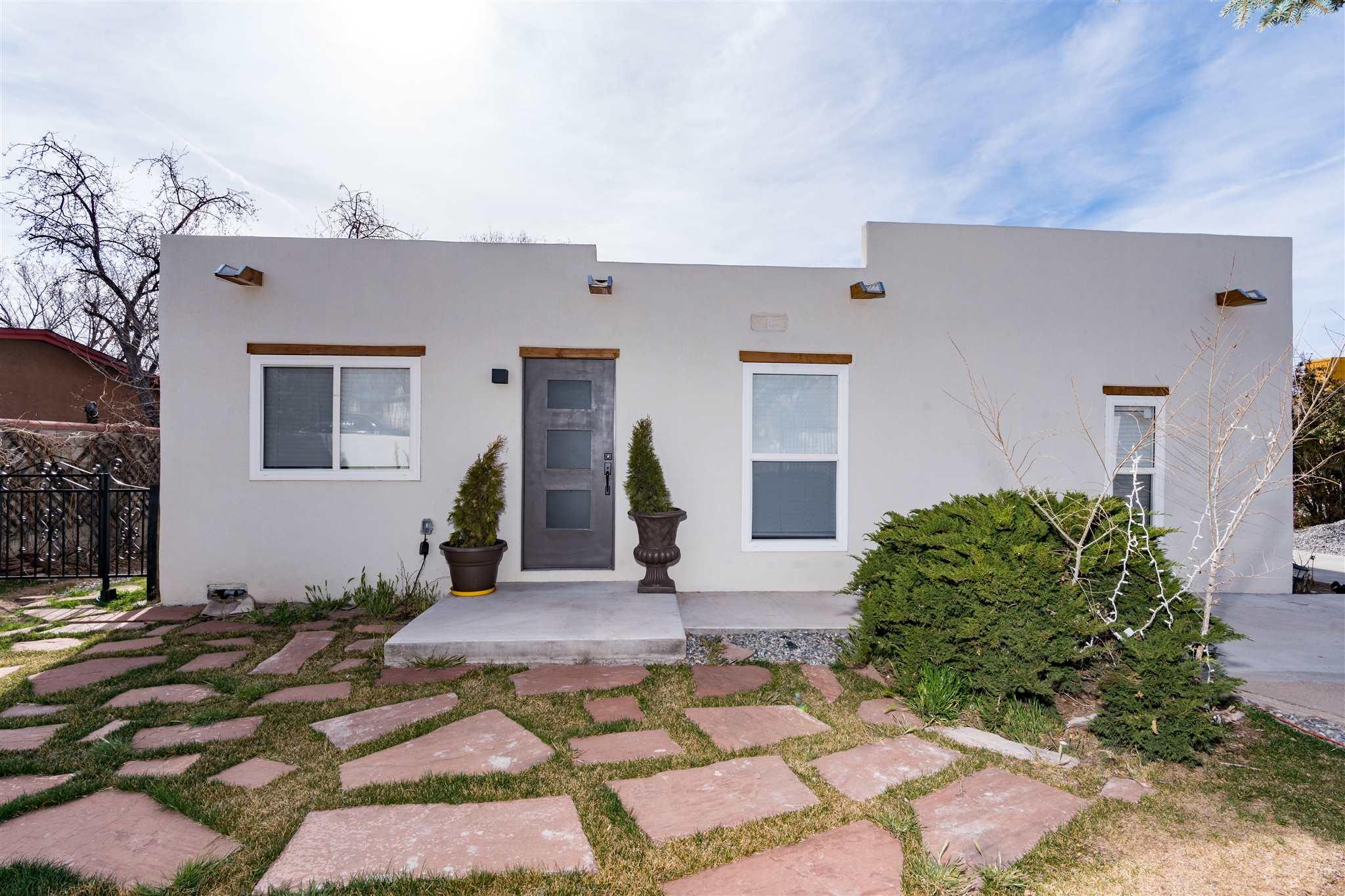 2066 Calle Lorca, Santa Fe, New Mexico 87505, 3 Bedrooms Bedrooms, ,2 BathroomsBathrooms,Single Family,For Sale,2066 Calle Lorca,202004869