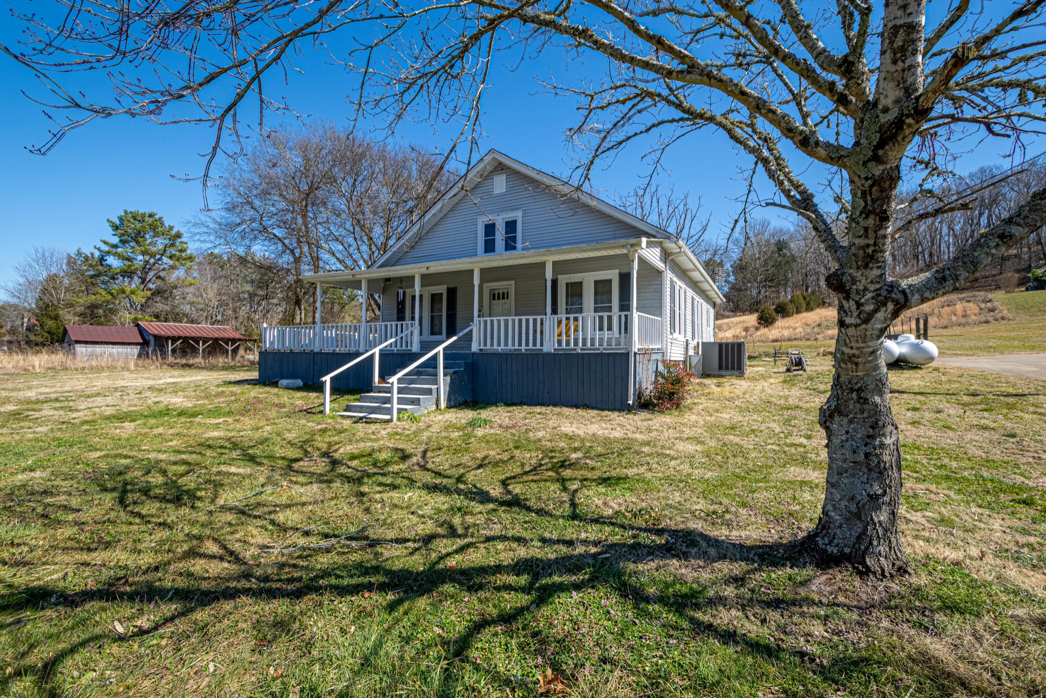 9263 Bethel Rd, Pulaski, Tennessee 38478, 3 Bedrooms Bedrooms, ,2 BathroomsBathrooms,Single Family,For Sale,9263 Bethel Rd,2,2230811