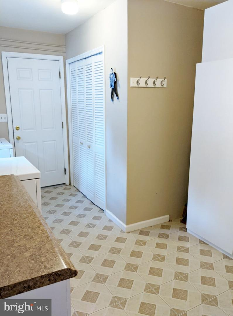 3800 WHITE AVE, BALTIMORE, Maryland 21206, 3 Bedrooms Bedrooms, ,2 BathroomsBathrooms,Single Family,For Sale,3800 WHITE AVE,MDBA539396