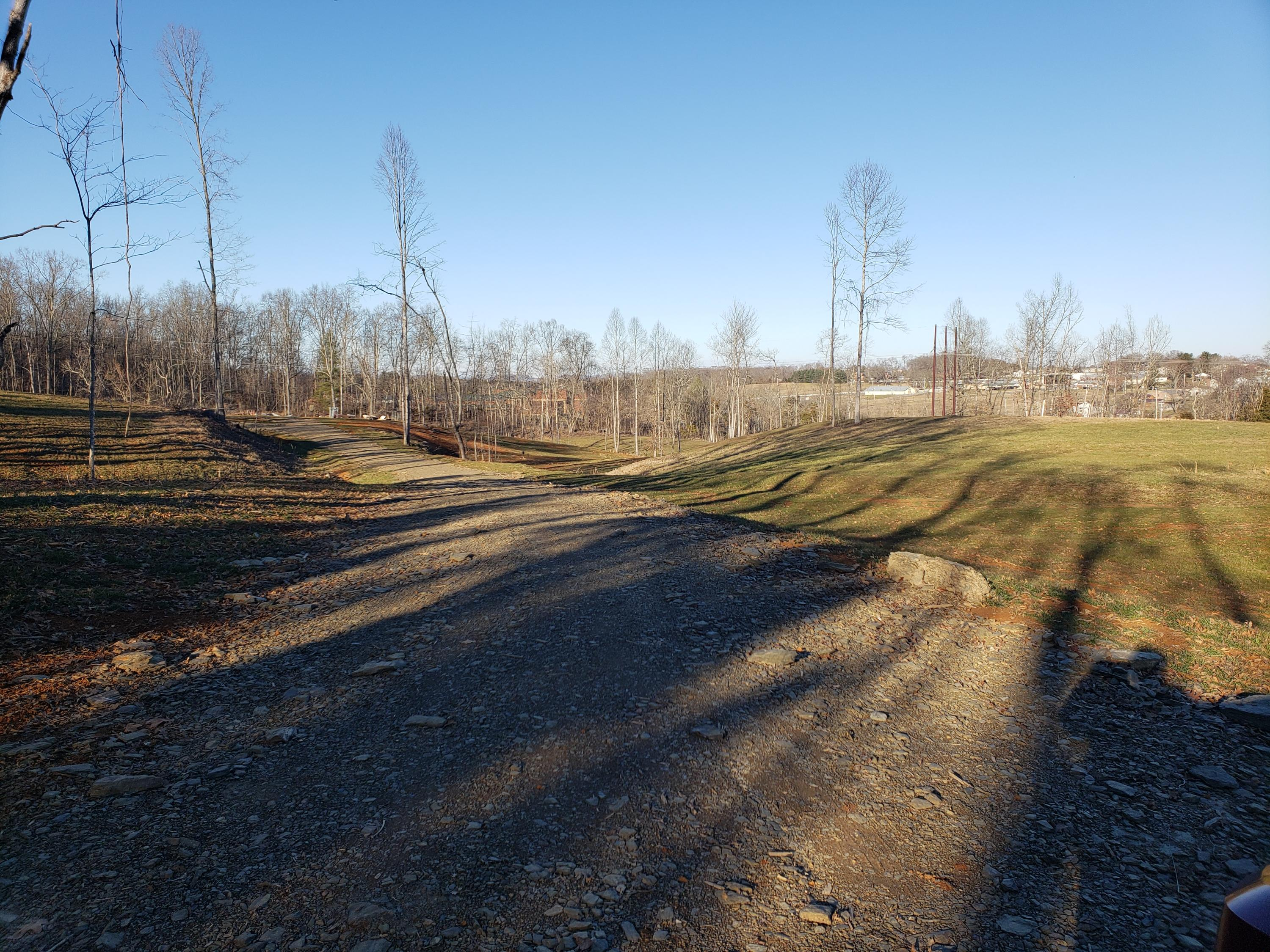 Lot 2 Ford Lane Road, Johnson City, Tennessee 37615, ,Lots And Land,For Sale,Lot 2 Ford Lane Road,9918717