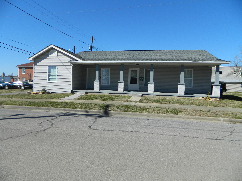714 Oak Street, Kingsport, Tennessee 37660, 4 Bedrooms Bedrooms, ,3 BathroomsBathrooms,Single Family,For Sale,714 Oak Street,1,9918701