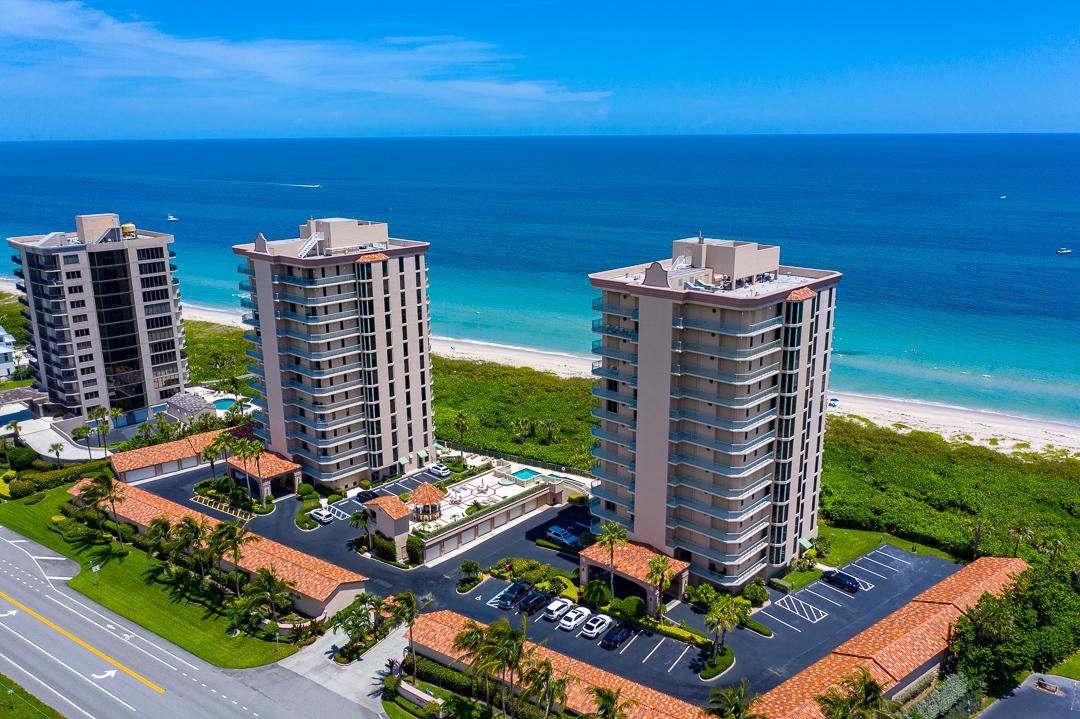 4330 N Highway A1a, Hutchinson Island, Florida 34949, 3 Bedrooms Bedrooms, ,4 BathroomsBathrooms,Condominium,For Sale,4330 N Highway A1a,13,RX-10694546