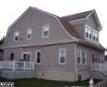 1400 N OHIO AVENUE, Atlantic City, New Jersey 08401, 5 Bedrooms Bedrooms, ,2 BathroomsBathrooms,Single Family,For Sale,1400 N OHIO AVENUE,NJAC116468