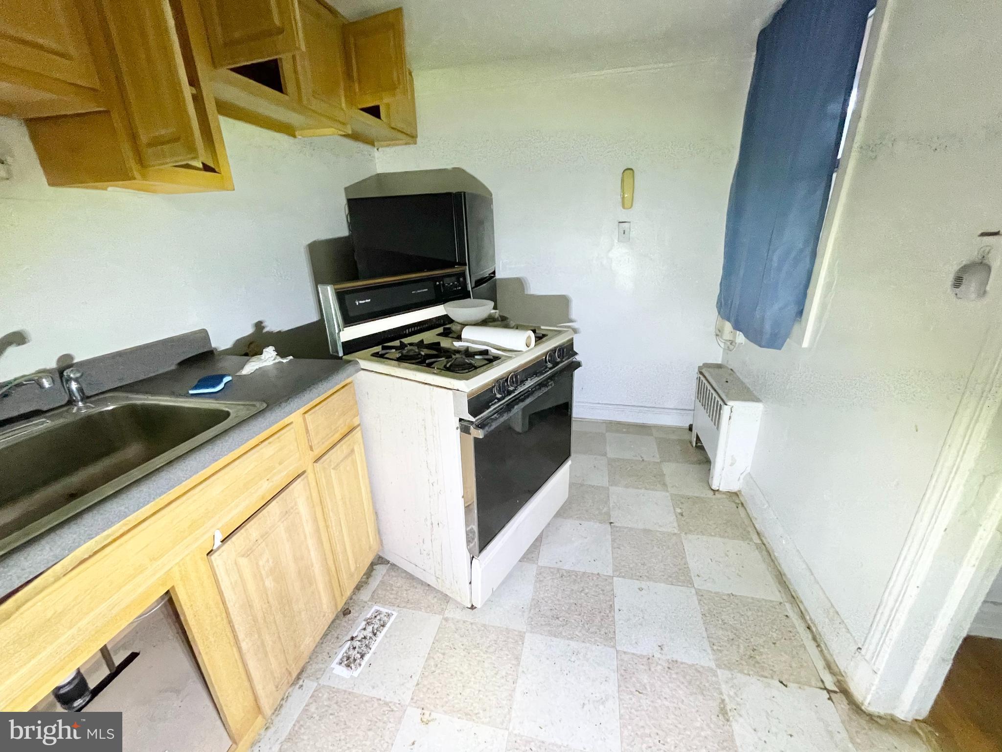 8513 CHESTNUT OAK ROAD, BALTIMORE, Maryland 21234, 3 Bedrooms Bedrooms, ,2 BathroomsBathrooms,Townhouse,For Sale,8513 CHESTNUT OAK ROAD,MDBC520528