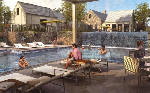 8024 Splitbeard Road, Frisco, Texas 75035, 4 Bedrooms Bedrooms, ,6 BathroomsBathrooms,Single Family,For Sale,8024 Splitbeard Road,2,14520473