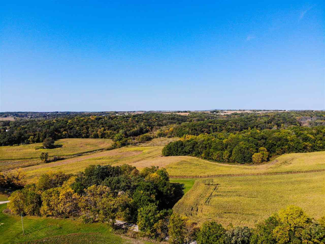 Lot 12 Twin Rock Rd, Verona, Wisconsin 53593, ,Lots And Land,For Sale,Lot 12 Twin Rock Rd,1902618