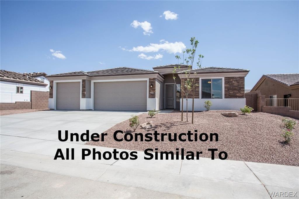 4735 N Old Ranch Lane, Kingman, Arizona 86401, 3 Bedrooms Bedrooms, ,2 BathroomsBathrooms,Single Family,For Sale,4735 N Old Ranch Lane,977848