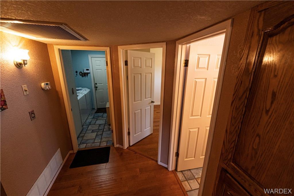 4893 Scotty Drive, Kingman, Arizona 86409, 3 Bedrooms Bedrooms, ,2 BathroomsBathrooms,Single Family,For Sale,4893 Scotty Drive,977750