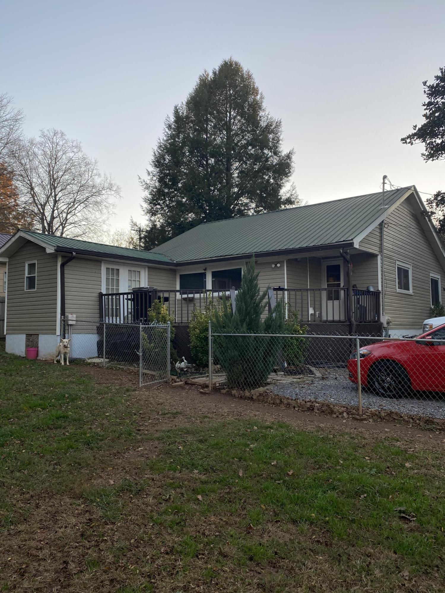 1716 Palos St, Athens, Tennessee 37303, 3 Bedrooms Bedrooms, ,2 BathroomsBathrooms,Single Family,For Sale,1716 Palos St,1136980
