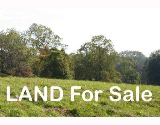 0 ABELS Road, North Springfield, Pennsylvania 16430, ,Lots And Land,For Sale,0 ABELS Road,155497