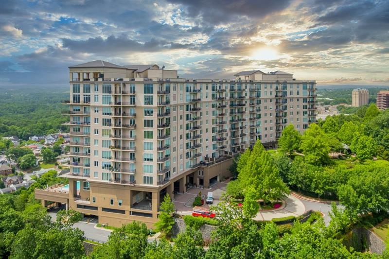 2950 Mount Wilkinson Parkway SE, Atlanta, Georgia 30339, 2 Bedrooms Bedrooms, ,3 BathroomsBathrooms,Condominium,For Sale,2950 Mount Wilkinson Parkway SE,1,6829965