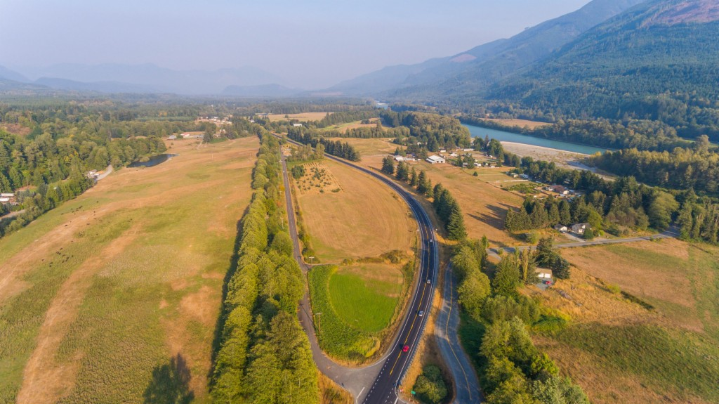 35925 State Route 20, Sedro Woolley, Washington 98284, ,Single Family,For Sale,35925 State Route 20,1731512