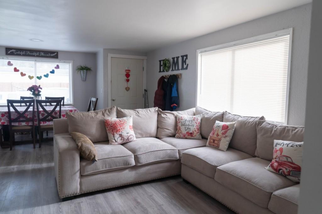 511 N Pine St, Burlington, Washington 98233, 3 Bedrooms Bedrooms, ,2 BathroomsBathrooms,Single Family,For Sale,511 N Pine St,1732382