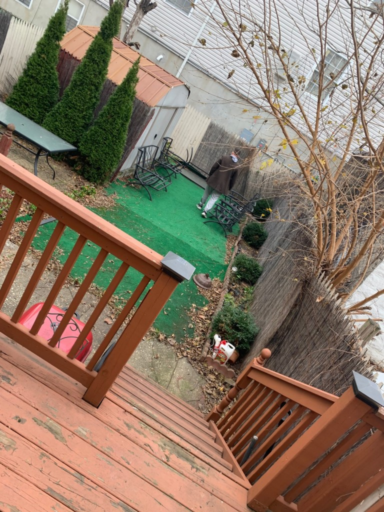 1426 43rd st, North Bergen, New Jersey 07047, 7 Bedrooms Bedrooms, ,3 BathroomsBathrooms,Other,For Sale,1426 43rd st,21005248